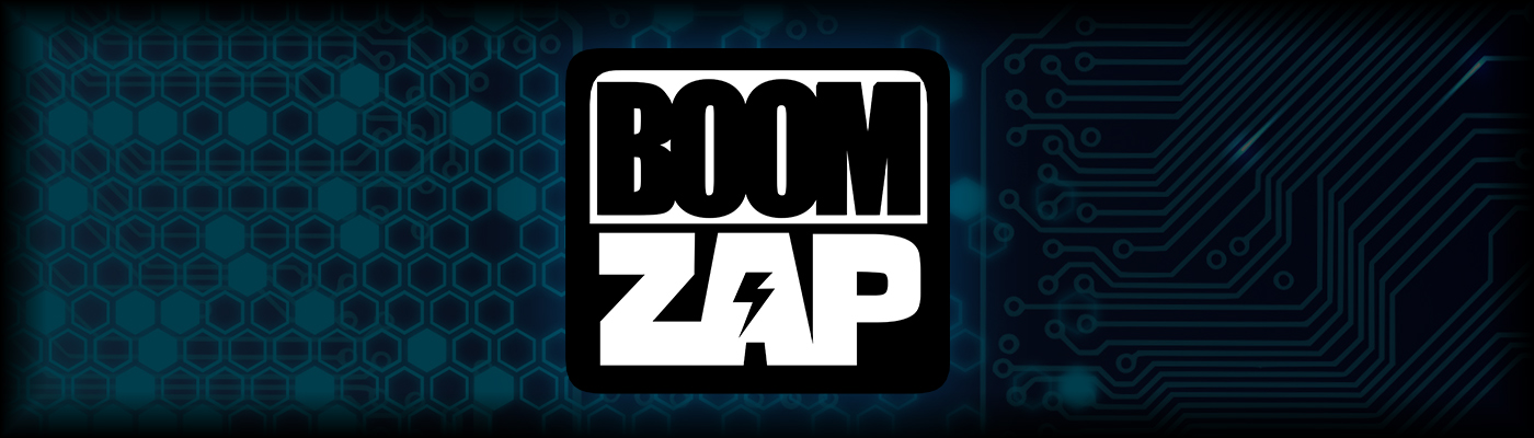 Boomzap Developer Blog